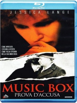 Music Box - Prova d'accusa (1989) .mkv HD 720p HEVC x265 AC3 ITA-ENG