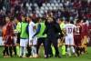 Фотогалерея Torino FC - Страница 6 D80ea1635139453