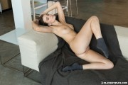 http://thumbs.imagebam.com/73/5c/fd/670338596708303.jpg