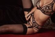 http://thumbs.imagebam.com/73/eb/1a/14e44a633455903.jpg