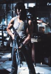 Рэмбо: Первая кровь / First Blood (Сильвестр Сталлоне, 1982) 5bd63b572558343