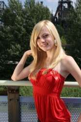 http://thumbs.imagebam.com/73/f8/f4/8b3bbf625231503.jpg