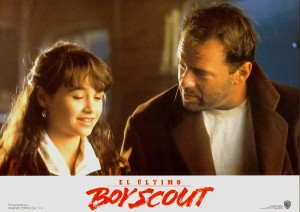 Последний бойскаут / The Last Boy Scout (Брюс Уиллис, Холли Берри, 1991) 61a9a2627074653