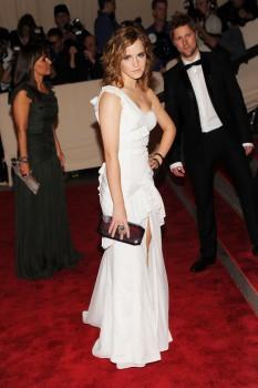 Emma Watson - Page 3 9ca774634784823