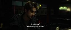 Ghost Wars (2017) {Sezon 01} PLSUBBED.720p.AMZN.WEBRip.XviD.AC3-AX2 / Napisy PL