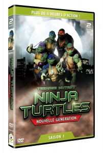 Vos achats DVD, sortie DVD a ne pas manquer ! - Page 28 597a44568123593