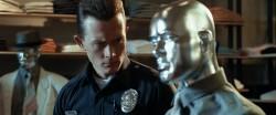 Терминатор 2 - Судный день / Terminator 2 Judgment Day (Арнольд Шварценеггер, Линда Хэмилтон, Эдвард Ферлонг, 1991) - Страница 2 6c8bc9572552173