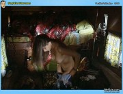 http://thumbs.imagebam.com/77/74/60/523ad1628897573.jpg