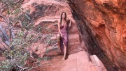 http://thumbs.imagebam.com/78/b7/37/f9146a586844653.jpg