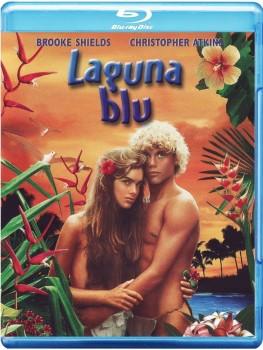 Laguna blu (1980) Full Blu-Ray 28Gb AVC ITA DD 2.0 ENG DTS-HD MA 5.1 MULTI
