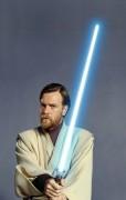 Звездные войны Эпизод 3 - Месть Ситхов / Star Wars Episode III - Revenge of the Sith (2005) 36c8c0621875223