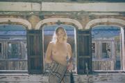http://thumbs.imagebam.com/7e/0f/a2/d5ea7d581947713.jpg