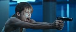 Терминатор 2 - Судный день / Terminator 2 Judgment Day (Арнольд Шварценеггер, Линда Хэмилтон, Эдвард Ферлонг, 1991) - Страница 2 31b52a572552283
