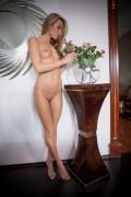 http://thumbs.imagebam.com/80/91/f9/717fd3607796263.jpg