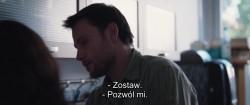 Berlin Syndrome (2017) PLSUBBED.720p.WEB-DL.XviD.AC3-AX2 / Napisy PL
