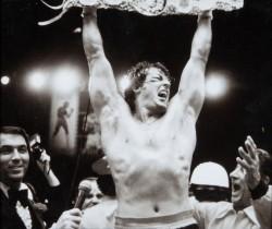 Рокки 2 / Rocky II (Сильвестр Сталлоне, 1979) 787b2a633948553