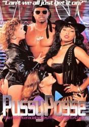 Pussy Posse (1993)