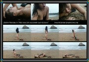 http://thumbs.imagebam.com/83/03/01/3ed277628897183.jpg