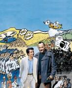 Корсиканец / L' Enquête corse (Кристиан Клавье, Жан Рено, 2004) C4e208572593693