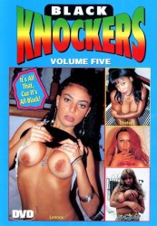 Black Knockers 5 (1996)