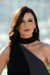 Catherine Zeta-Jones -                 ''Cocaine Godmother'' Photocall Cannes October 16th 2017.