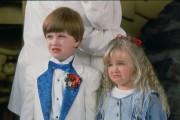 Трудный ребенок 2 / Problem Child 2 (Джон Риттер, Джек Уорден, Майкл Оливер, 1991) 343cf9578128233