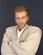 Звездные войны Эпизод 2 - Атака клонов / Star Wars Episode II - Attack of the Clones (2002) 34e88d621873493