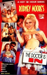 Rodney Moore's The Doctor Is In 2 (1995)