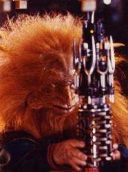 Властелины Вселенной / Masters of Universe (Дольф Лундгрен, 1987) Ef2142619734893