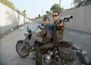 Терминатор 2 - Судный день / Terminator 2 Judgment Day (Арнольд Шварценеггер, Линда Хэмилтон, Эдвард Ферлонг, 1991) - Страница 2 612986560125783