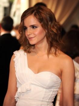 Emma Watson - Page 3 C3d7a4634784793