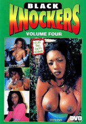 Black Knockers 4 (1996)