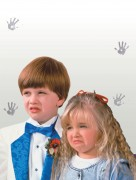 Трудный ребенок 2 / Problem Child 2 (Джон Риттер, Джек Уорден, Майкл Оливер, 1991) 51312f578128123