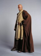 Звездные войны Эпизод 3 - Месть Ситхов / Star Wars Episode III - Revenge of the Sith (2005) 28499a621875243