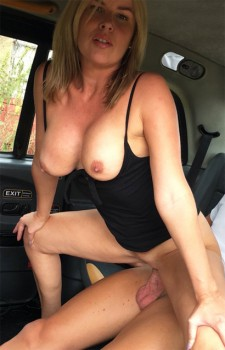 Hot Cab Creampie For Married Couple 1080p Cover