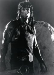 Рэмбо 3 / Rambo 3 (Сильвестр Сталлоне, 1988) - Страница 2 4bf3a7616988813
