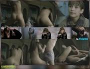 http://thumbs.imagebam.com/8c/74/92/513eef628894593.jpg