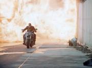 Терминатор 2 - Судный день / Terminator 2 Judgment Day (Арнольд Шварценеггер, Линда Хэмилтон, Эдвард Ферлонг, 1991) - Страница 2 21170d560125743