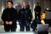 Миссия невыполнима 2 / Mission: Impossible II (Том Круз, 2000) Beb46b623668663
