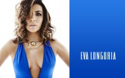 Eva Longoria : Hot Wallpapers x 5