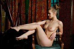 http://thumbs.imagebam.com/90/04/47/faac52574339953.jpg