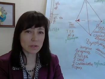 Центр Норбекова. Второй оздоровительный курс (2017) Видеокурс