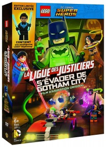 Vos achats DVD, sortie DVD a ne pas manquer ! - Page 29 9cf3bf592232143