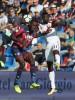 Фотогалерея Torino FC - Страница 6 2ef3df627777483
