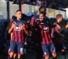 Фотогалерея Torino FC - Страница 6 Aa3741627777683
