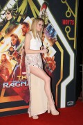 Melina Vidler - 'Thor: Ragnarok' Premiere At Hoyts Entertainment Quarter In Sydney (10/15/17)