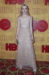 Kathryn Newton -                 HBO Post Emmy Awards Reception Los Angeles September 17th 2017.
