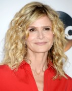 Kyra Sedgwick -                   Disney ABC TCA Summer Press Tour Beverly Hills August 6th 2017.