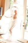 http://thumbs.imagebam.com/93/8a/e7/7e4444583853463.jpg