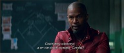 Baby Driver (2017) PLSUB.720p.WEB.DL.X264.AC3-EVO / Napisy PL